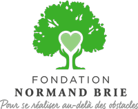 Fondation Normand Brie